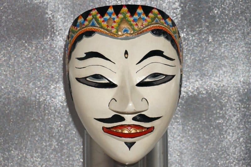 oleh-oleh khas indonesia untuk orang jepang