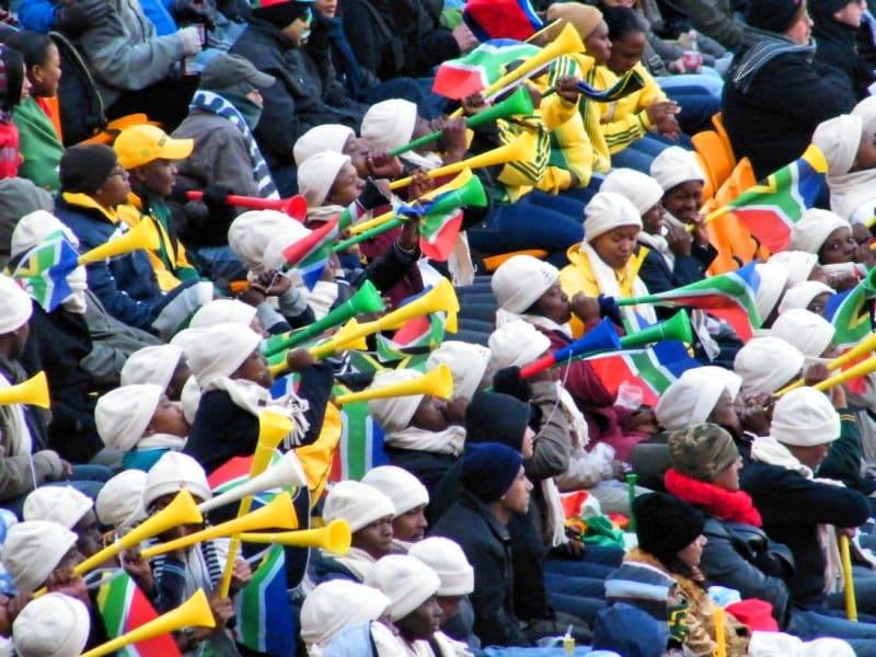 oleh-oleh khas afrika selatan
