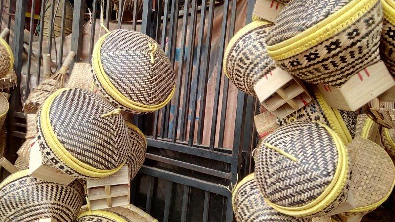 Kerajinan-Bambu-1