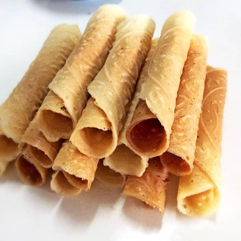 Kue-semprong-gulung