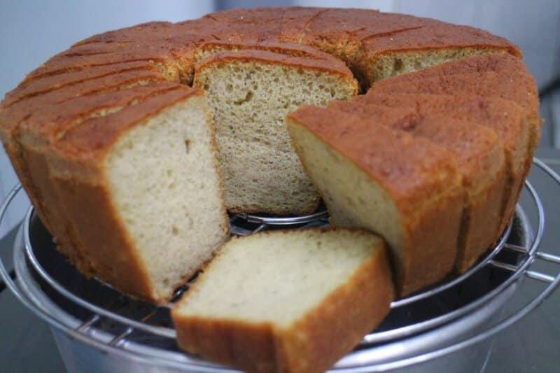 Roti-bolu