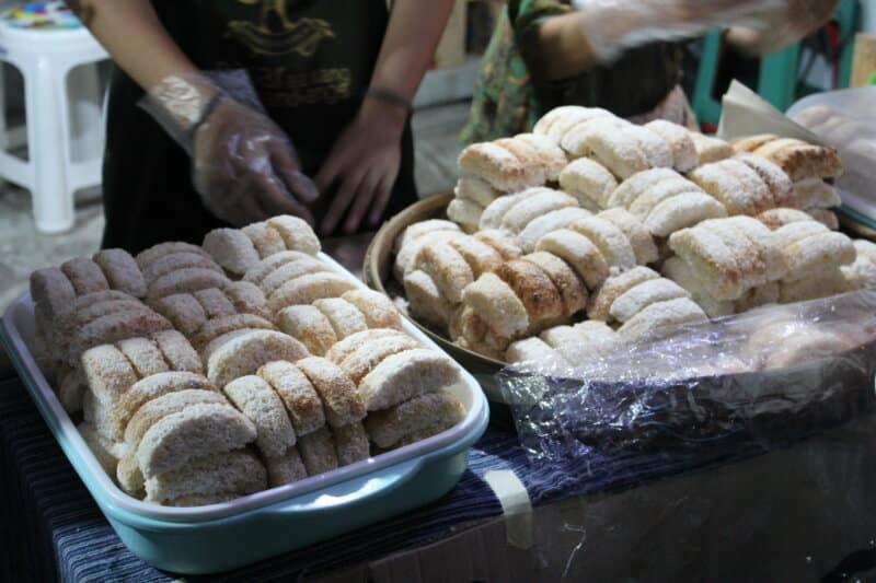 Sagon-Bakar