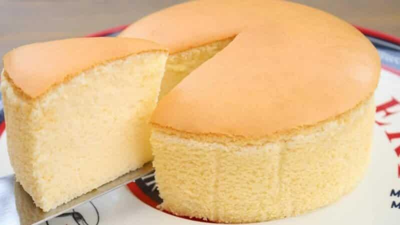 oleh-oleh kue khas jakarta kekinian