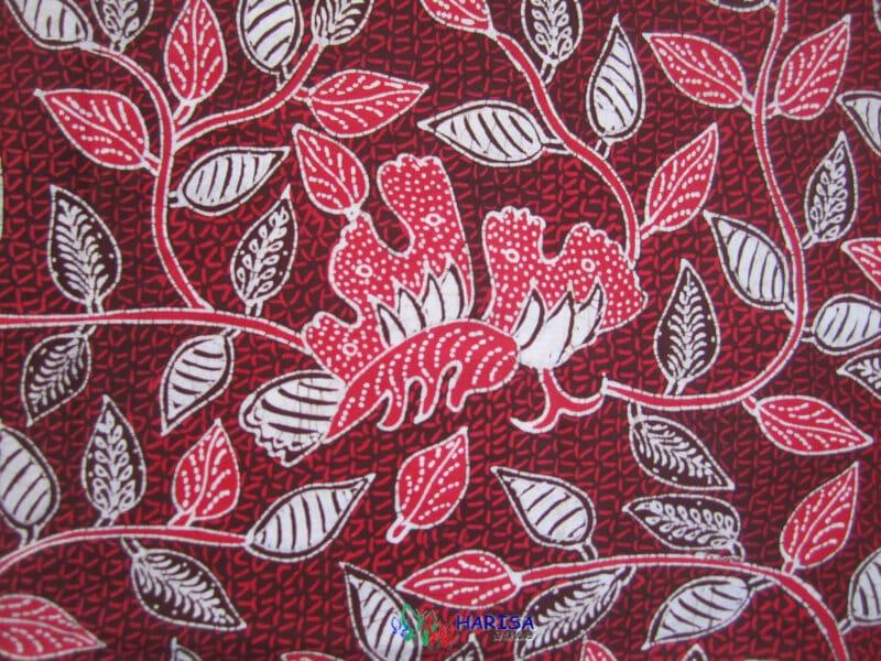 Batik-Madura