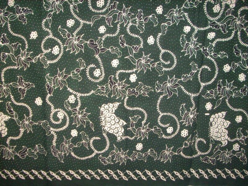 Batik-Sendang-Duwur
