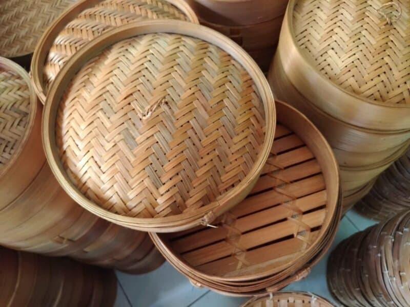 Kerajinan-Bambu-ciakar