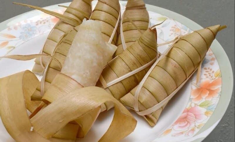 Kue-pasung