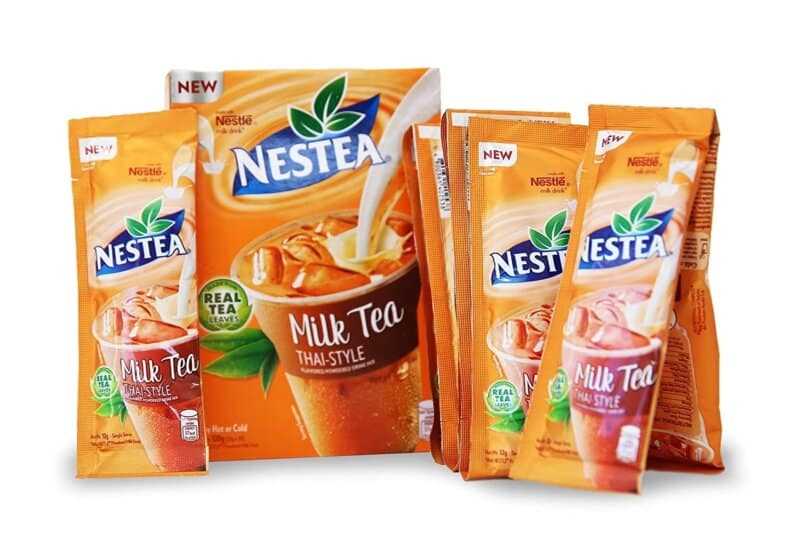 Nestea-Milk-Tea