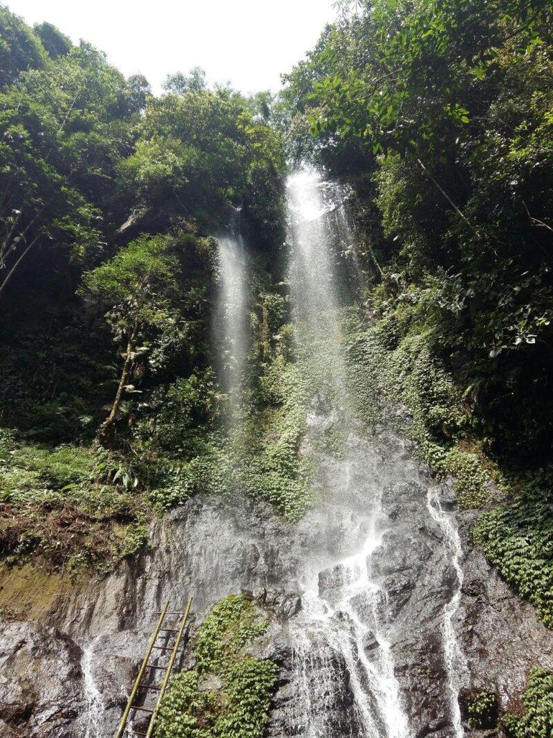 Air-Terjun-Goa-Semar
