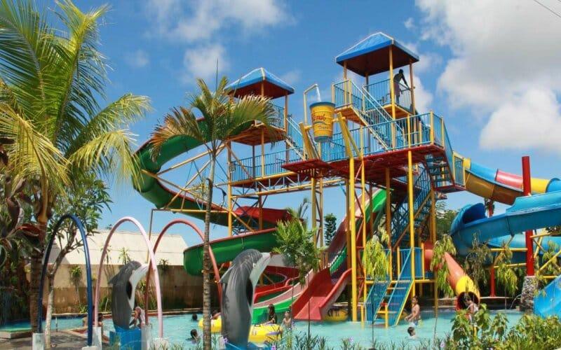 Arina-Waterpark