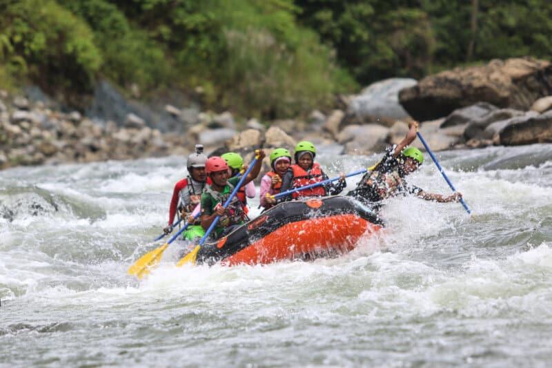 Batur-Agung-Mount-Of-Fun