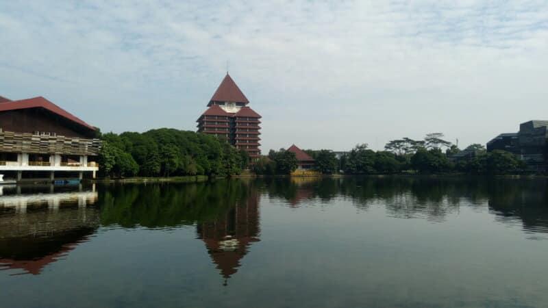 Danau-Kenanga-UI.