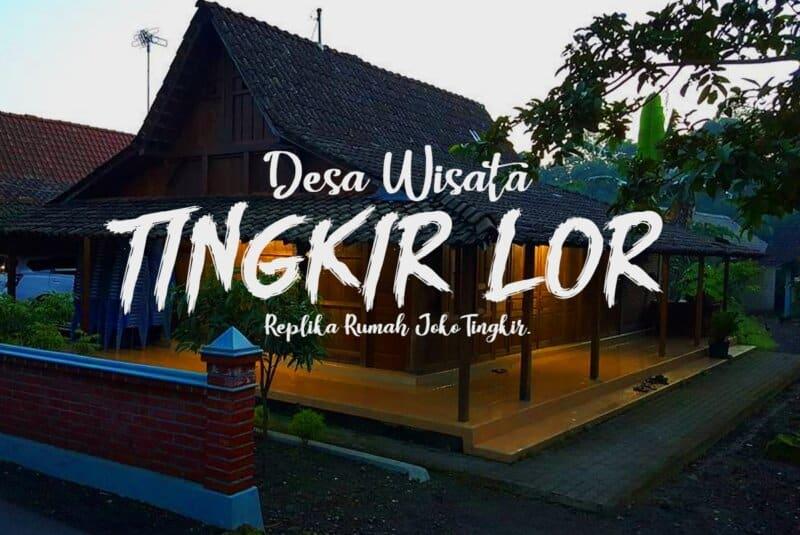 Desa-Wisata-Tingkir-Lor