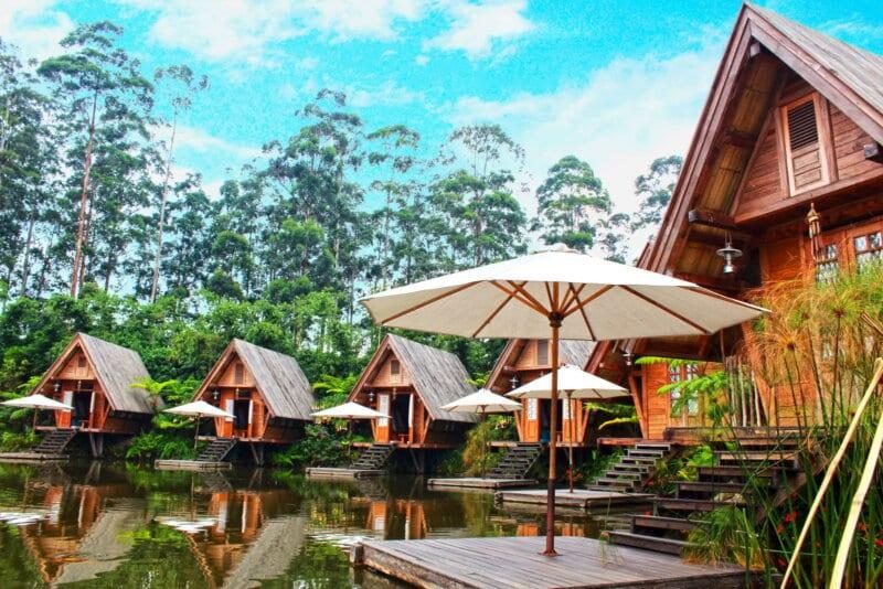 Dusun-Bambu-Lembang
