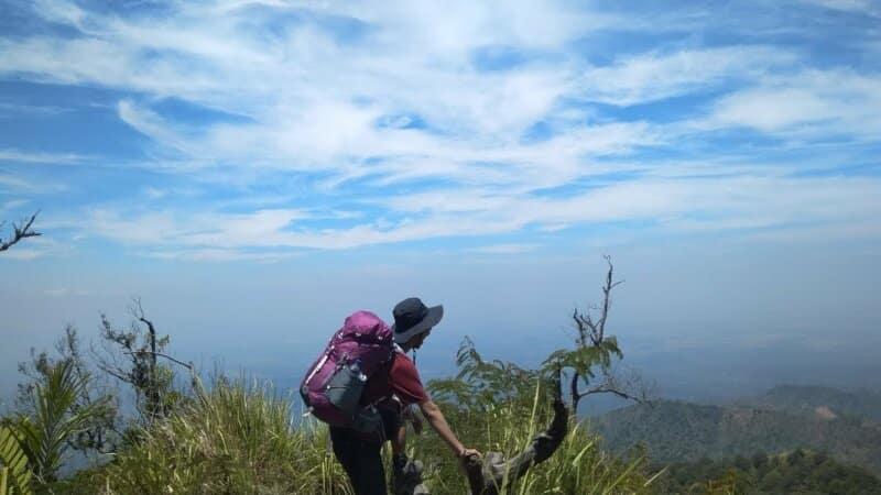 Gunung-Muria-Kudus