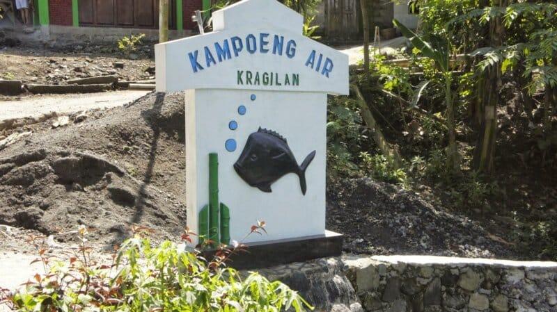 Kampoeng-Air-Kragilan-Boyolali