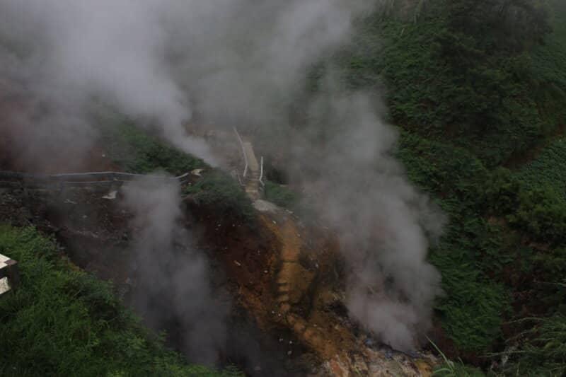 Kawah-Candradimuka-Banjarnegara