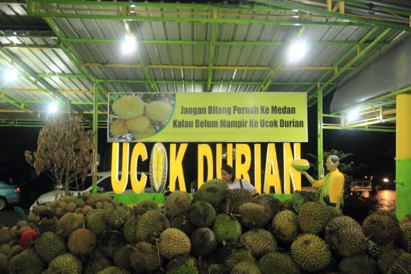 Kedai-Durian-Ucok