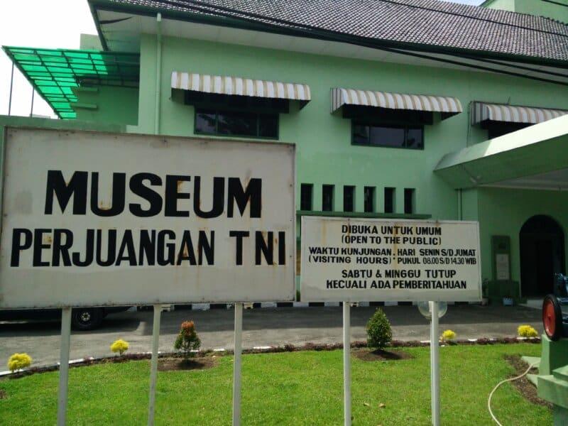 Museum-Perjuangan-TNI