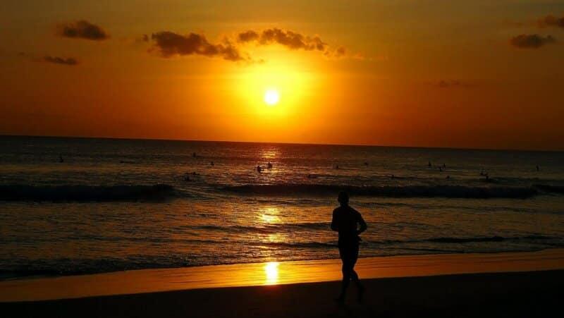Pantai-Cahaya-Kendal