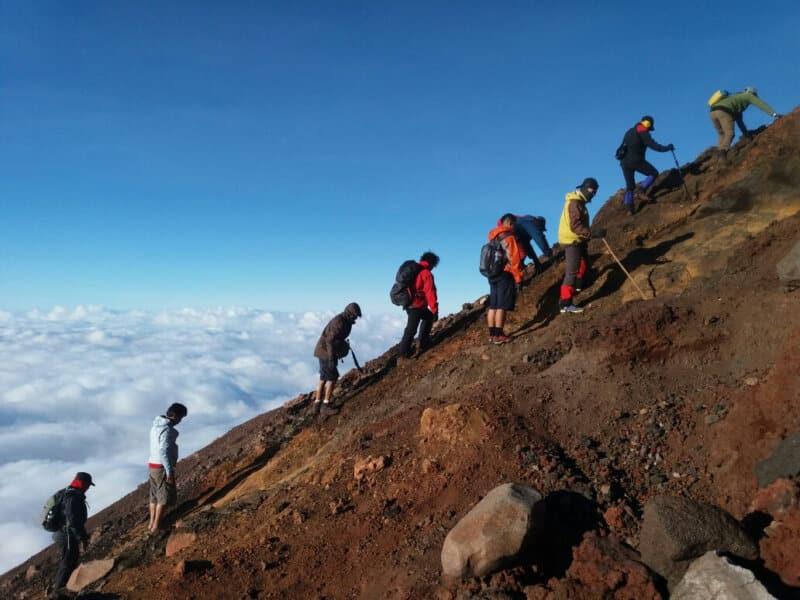 Pendakian-Gunung-Slamet