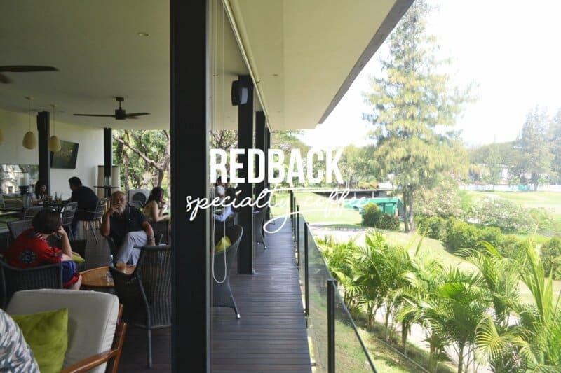 Redback-Speciality-Coffee