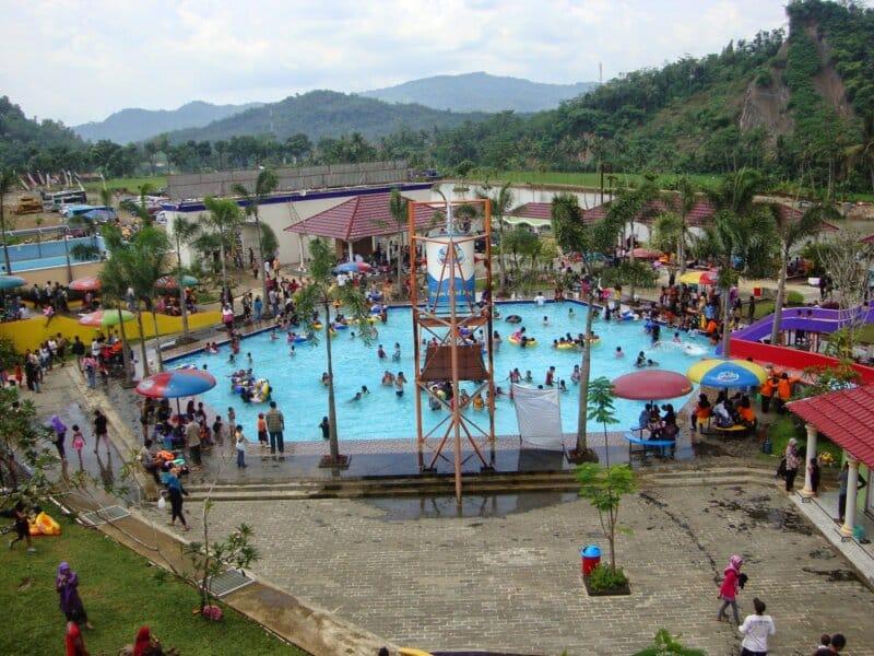 Rekreasi-Dreamland-Park-Pancasan