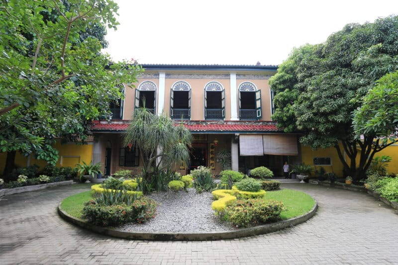 Rumah-Tjong-A-Fie