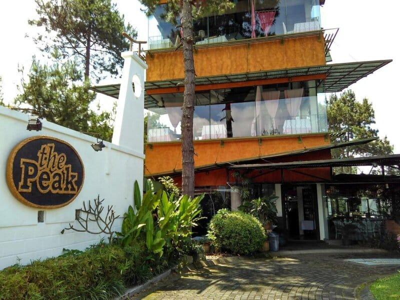 The-Peak-Bandung