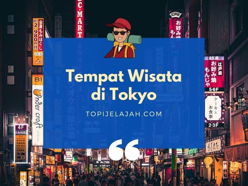 tempat-wisata-di-tokyo
