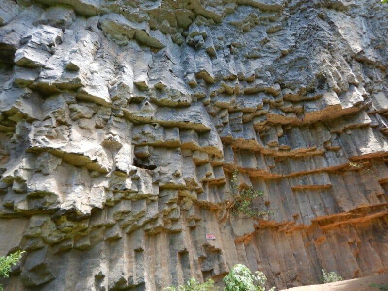 Batu-Dinding-Kilo-3-Amurang