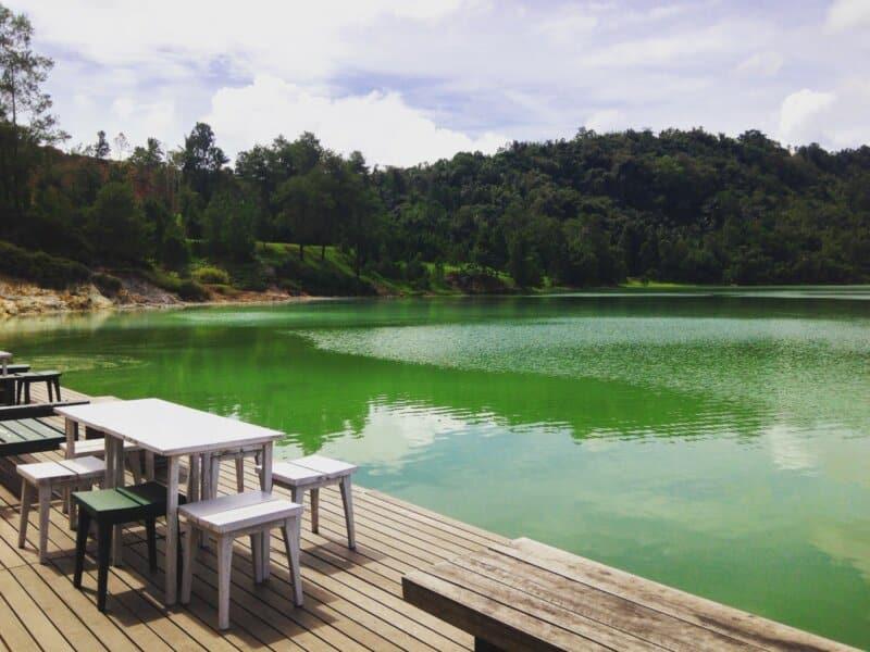 Danau-Linow