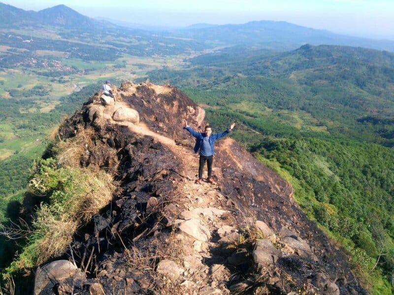 Gunung-Batu-Jonggol