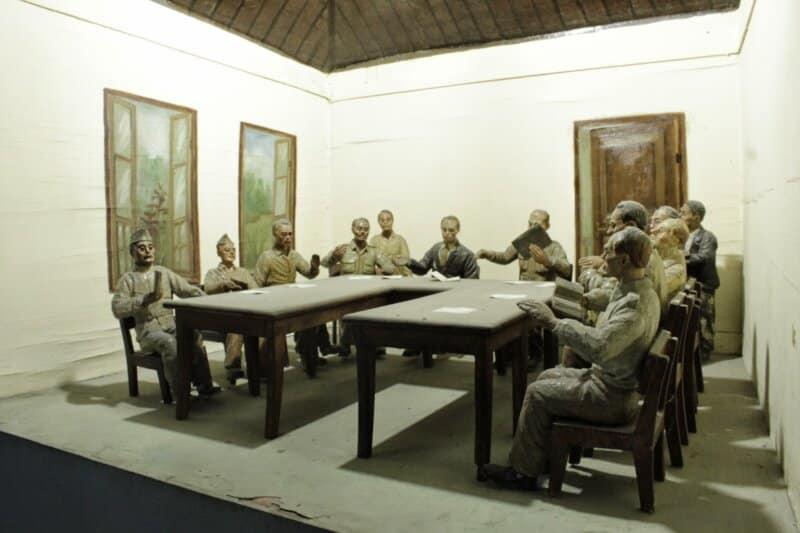 Museum-Perjuangan-Rakyat-Sulawesi-Utara