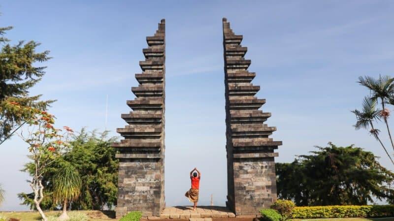 Pura-Jagadhita-Taas-Manado