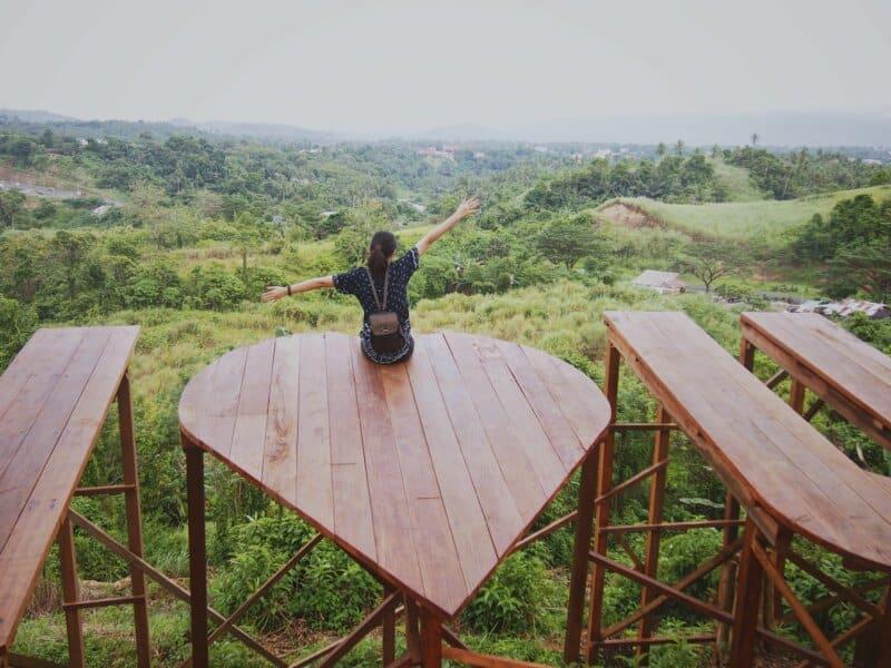 Rumah-Alam-Manado-Adventure-Park