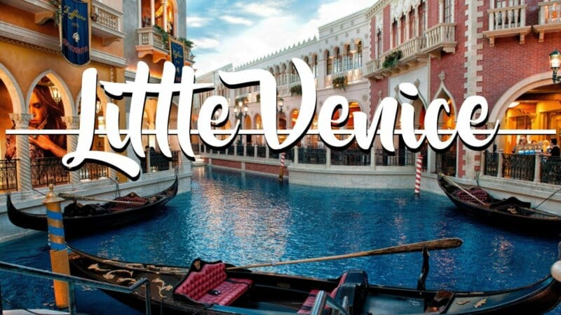 The-Little-Venice-Bogor