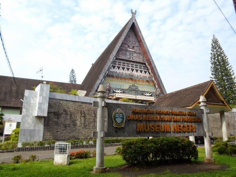 UPTD-Museum-Negeri-Provinsi-Sulawesi-Utara