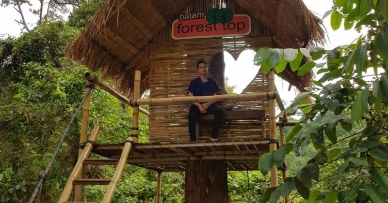 Batam-Forest-Top