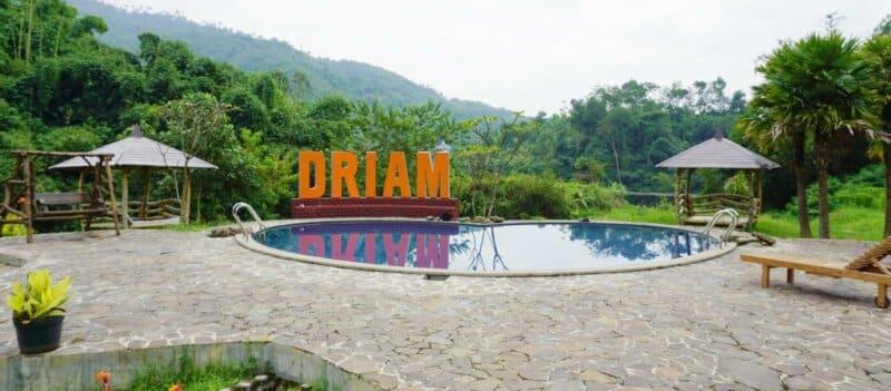 DRiam-Riverside-Resort