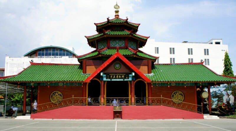 Masjid-Muhammad-Cheng-Hoo