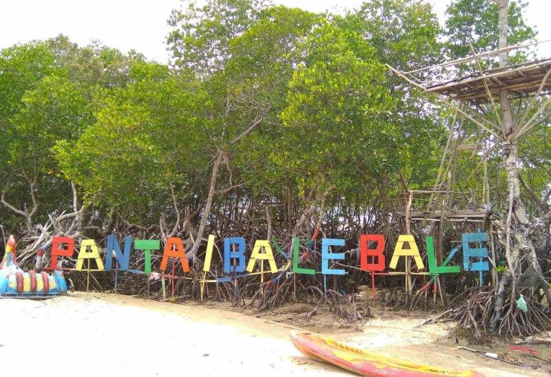 Pantai-Bale-bale-Nongsa