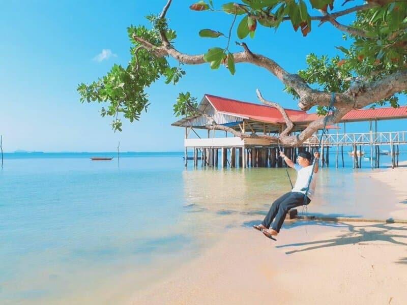 Pantai-Tanjung-Bemban