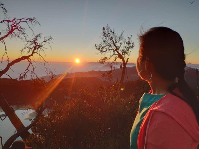 Sunrise-Point-Sunan-Ibu