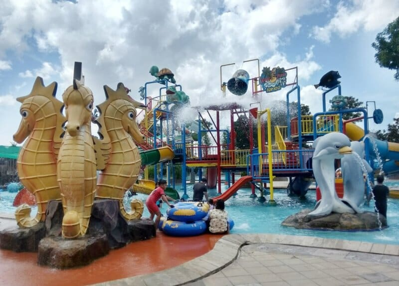 Waterpark-Top-100-Tembesi