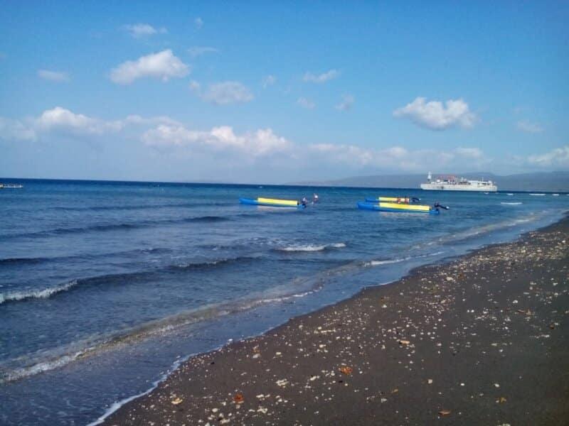 Akses dan Rute Menuju Pantai Bangsring Banyuwangi
