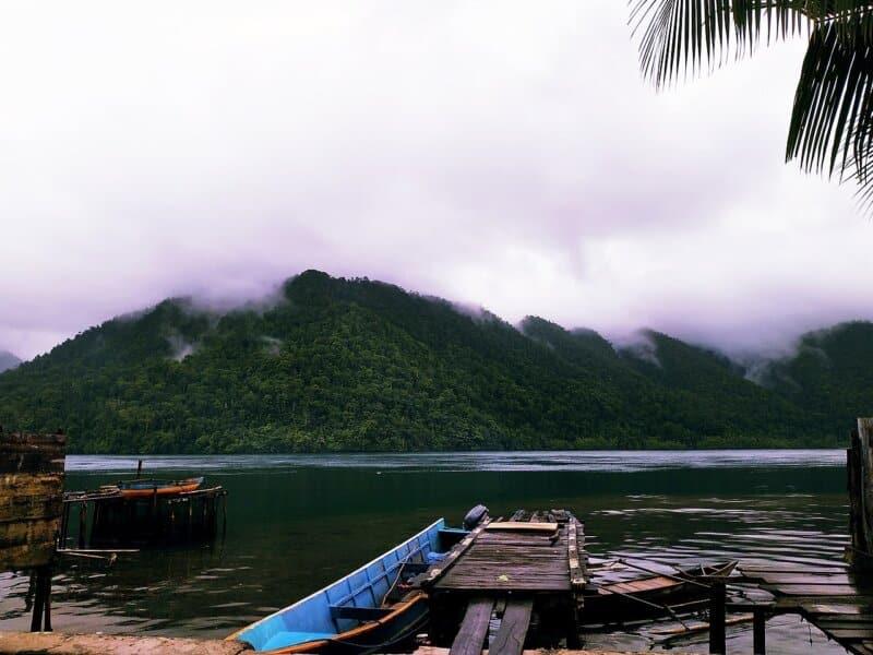 Teluk Mayalibit