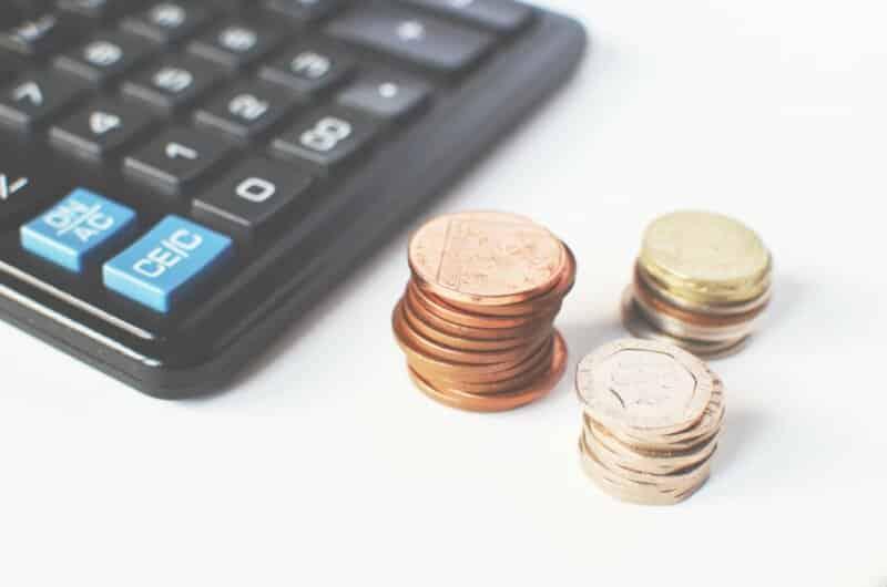 Terlatih untuk Mengatur Uang