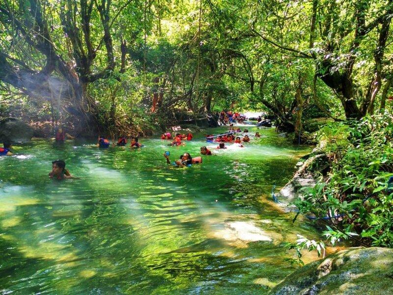Objek-Wisata-Dekat-Pantai-Pananjung