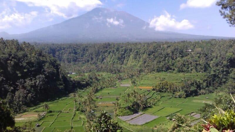 Gunung Adeng
